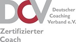 DCV Logo_zertifizierter coach_JPG 300 RGB_klein