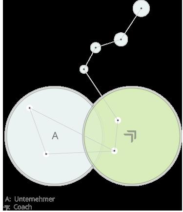 infografik_einzelcoaching